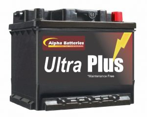 079 Ultra Plus Car Battery-0