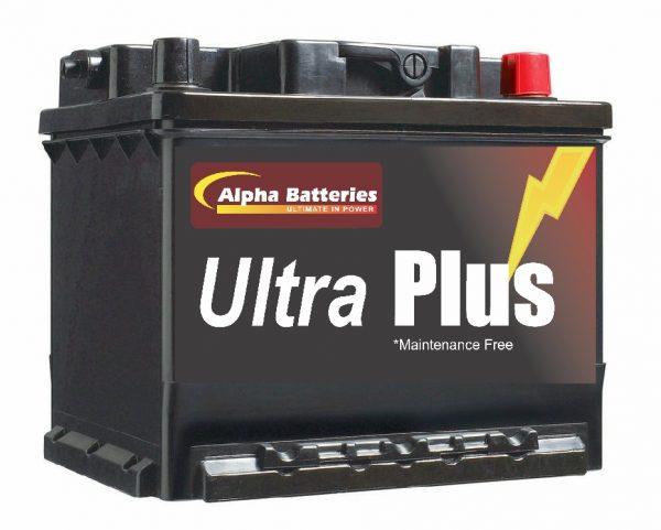 079 Ultra Plus Car Battery-0