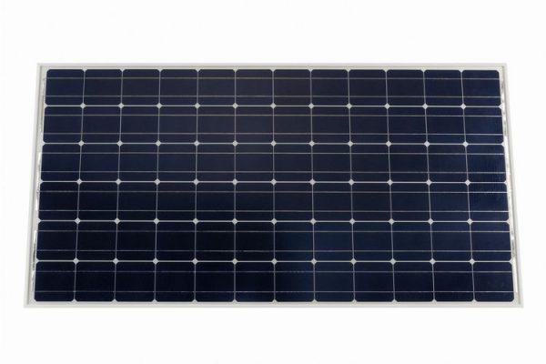 Victron Energy Blue Solar 175w Solar Panel - Spm041751200-0