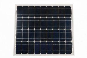Victron Energy Blue Solar 40w Solar Panel - Spm040401200-0