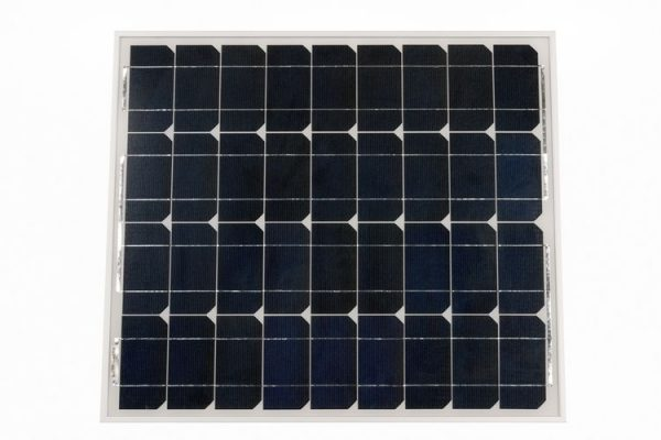 Victron Energy Blue Solar 115w Solar Panel - SPM041151200-0