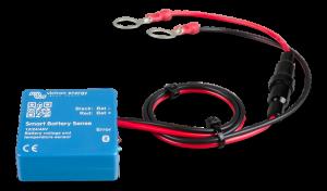 Victron Energy Smart Battery Sense Voltage & Temperature Sensor -SBS050150200-0