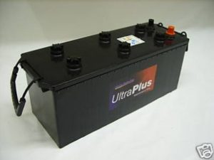 637 Ultra Plus Commercial Battery-0