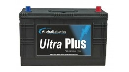 643 Ultra Plus Commercial Battery-0