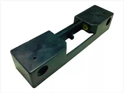 T-Bar Adapter for 18ah-22ah Golf Batteries-0