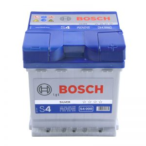 002L/202L Bosch Car Battery-0