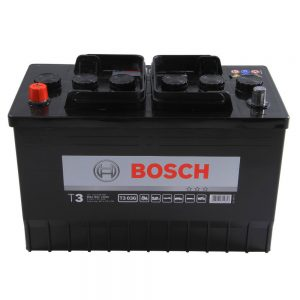 644 Bosch Commercial Battery (T3031)-0