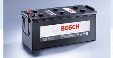 622 Bosch Commercial Battery (T3043) (J5) (630014068)-0