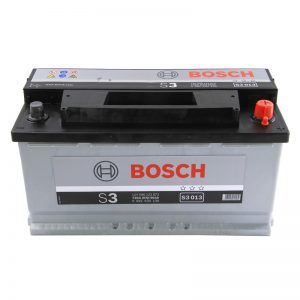 017 Bosch Car Battery-0