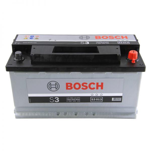 017 Bosch Car Battery-0
