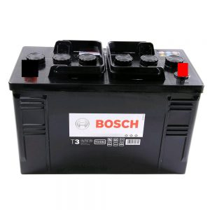 663 Bosch Commercial Battery (T3035)-0