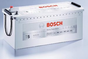 627 Bosch Silver Commercial Battery (K7) HDE (T5075)-0