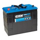 12V 140AH Exide Leisure Battery (ER650)-0