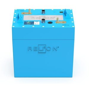 12V 120AH Relion Insight Lithium Battery (120-GC2-001)-0