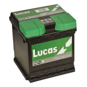 002L/202L Lucas Car Battery-0