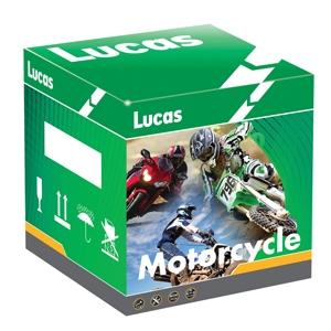 YTZ10S LUCAS AGM Motorcycle Battery (LTZ10-4)-0