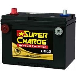 MF78DT-630 American Car Battery-0