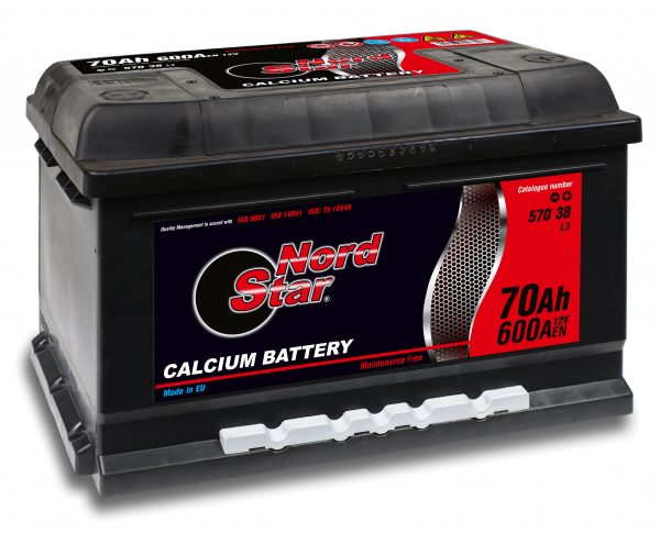 096 Nordstar Car Battery-0