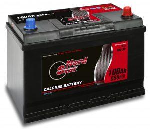 335/249 Nordstar Car Battery-0