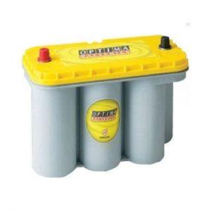 Yellow Top YTS 5.5 Optima Battery-0
