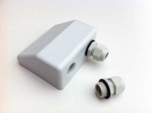 Cable Entry Gland for Solar Panel-0