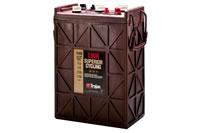 L16E Trojan Deep Cycle Battery-0